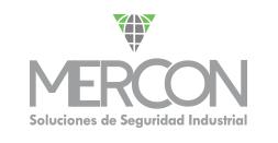 logo_mercon_bg-white
